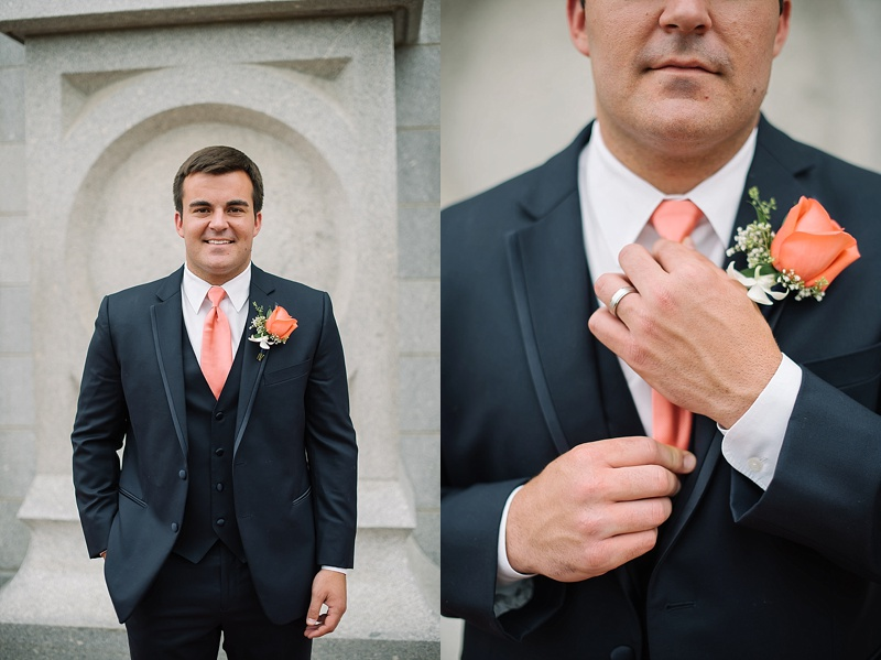 Draper Utah Wedding Photographer Ali Sumsion 059