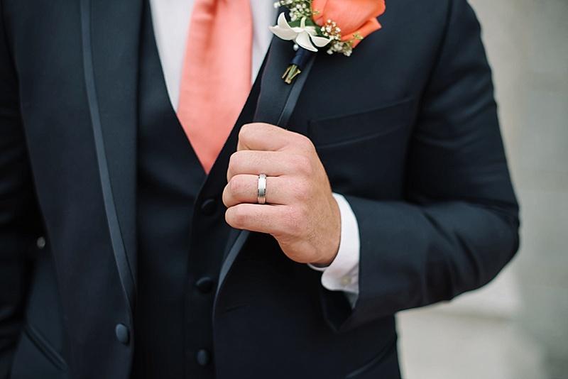 Draper Utah Wedding Photographer Ali Sumsion 060