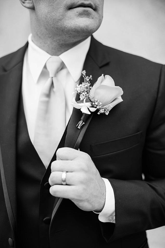 Draper Utah Wedding Photographer Ali Sumsion 061
