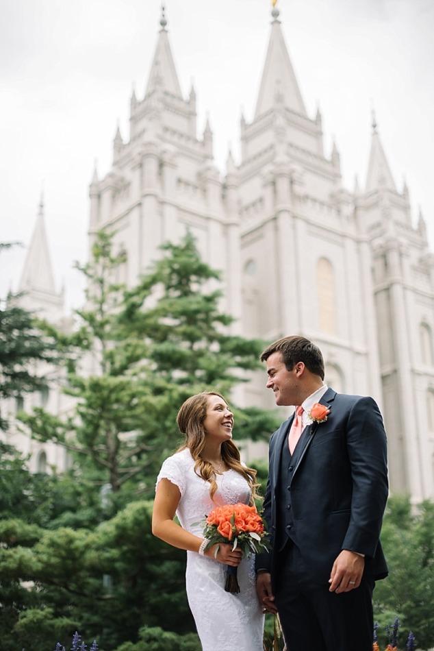 Draper Utah Wedding Photographer Ali Sumsion 063