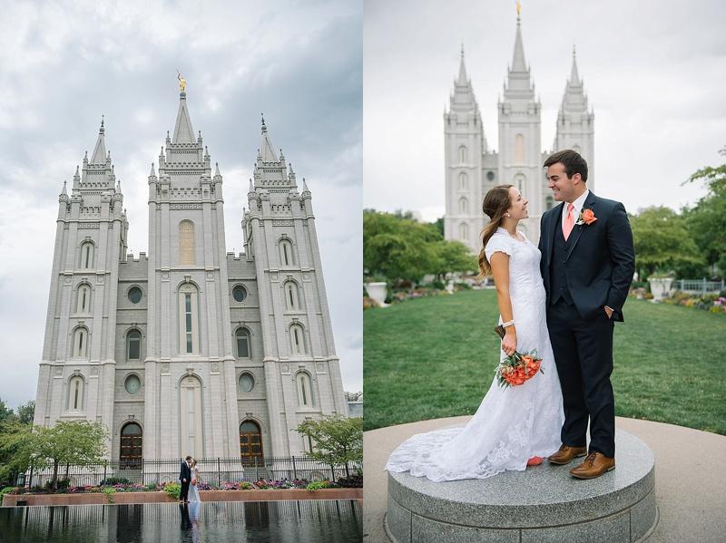 Draper Utah Wedding Photographer Ali Sumsion 064