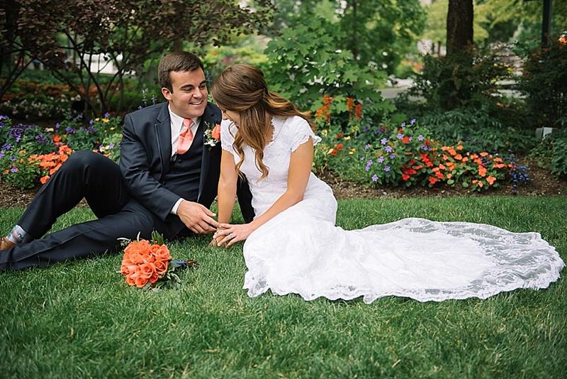 Draper Utah Wedding Photographer Ali Sumsion 065