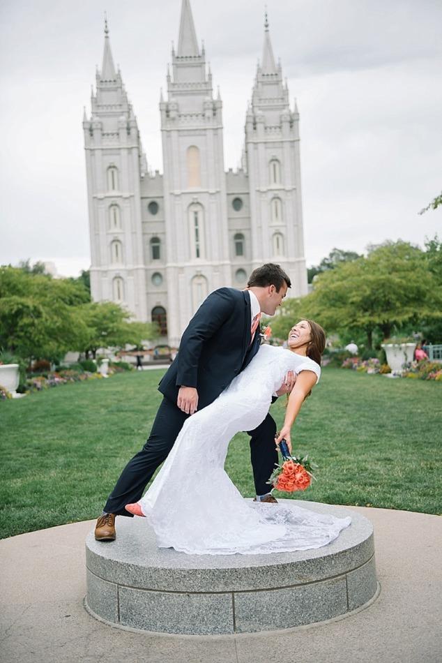 Draper Utah Wedding Photographer Ali Sumsion 066
