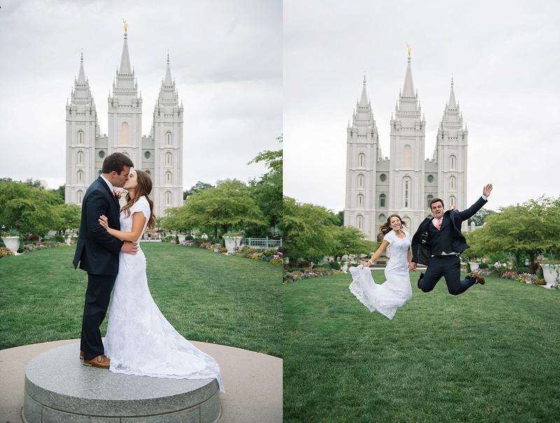 Draper Utah Wedding Photographer Ali Sumsion 067