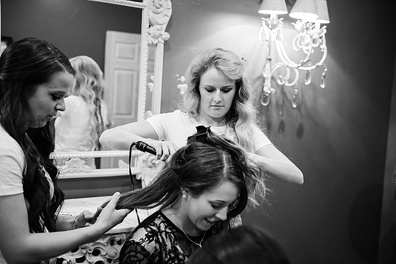 Draper Utah Wedding Photographer Ali Sumsion 077