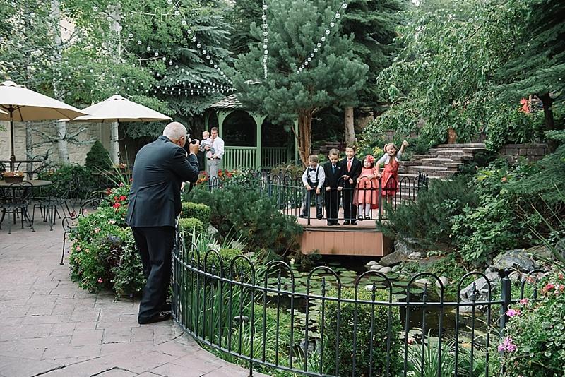 Draper Utah Wedding Photographer Ali Sumsion 091