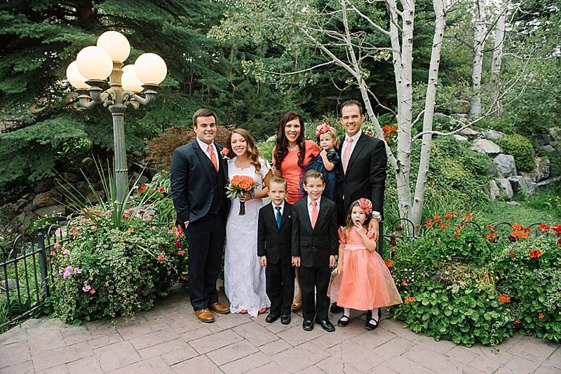 Draper Utah Wedding Photographer Ali Sumsion 093