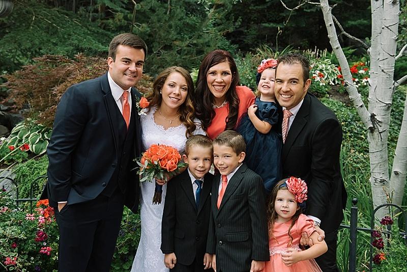 Draper Utah Wedding Photographer Ali Sumsion 094