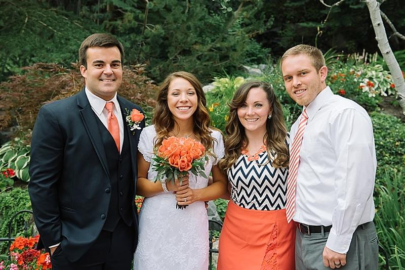 Draper Utah Wedding Photographer Ali Sumsion 095