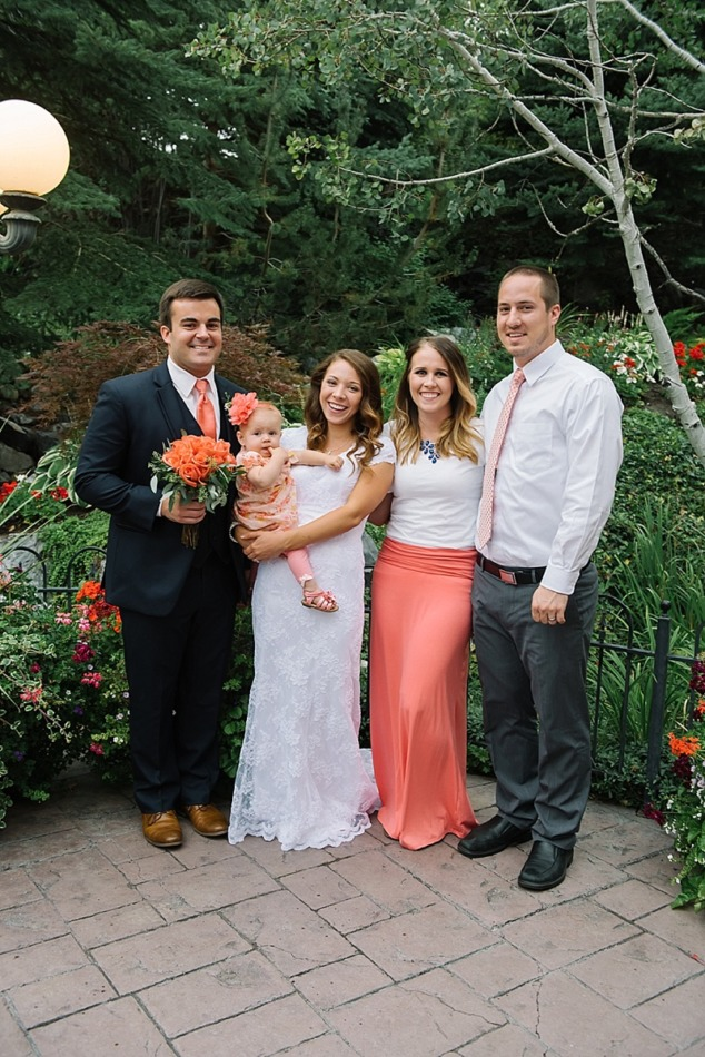 Draper Utah Wedding Photographer Ali Sumsion 097