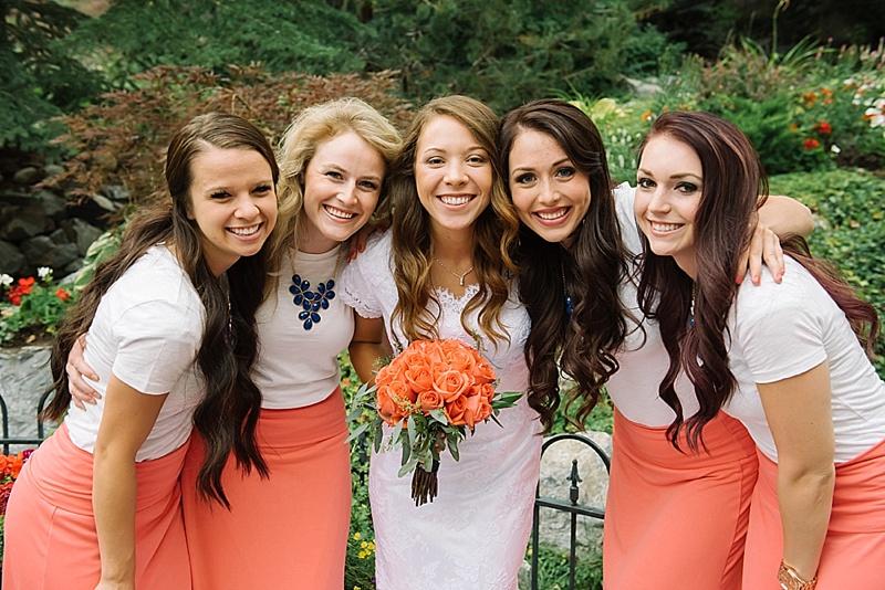 Draper Utah Wedding Photographer Ali Sumsion 098