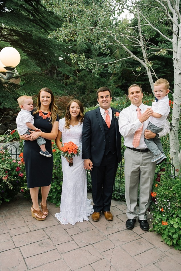 Draper Utah Wedding Photographer Ali Sumsion 100