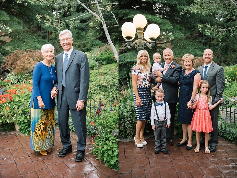 Draper Utah Wedding Photographer Ali Sumsion 102