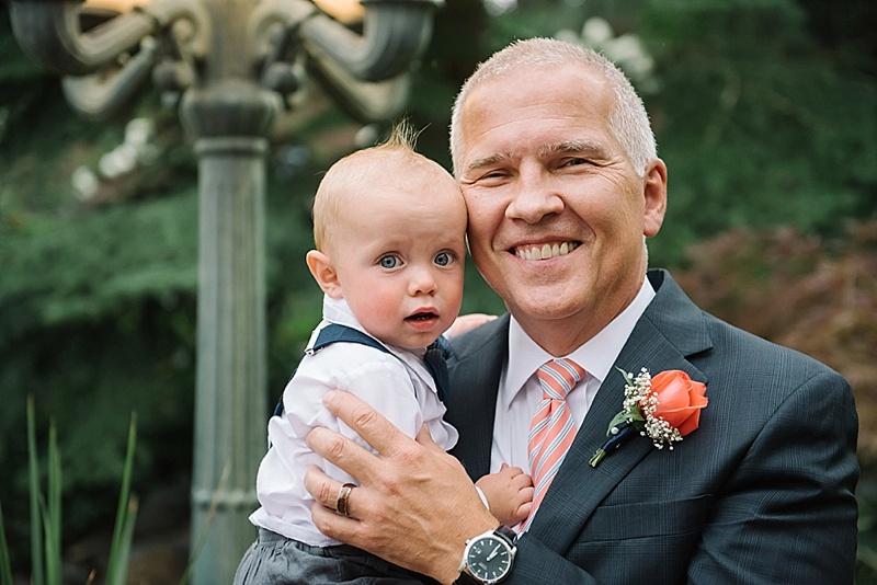 Draper Utah Wedding Photographer Ali Sumsion 104