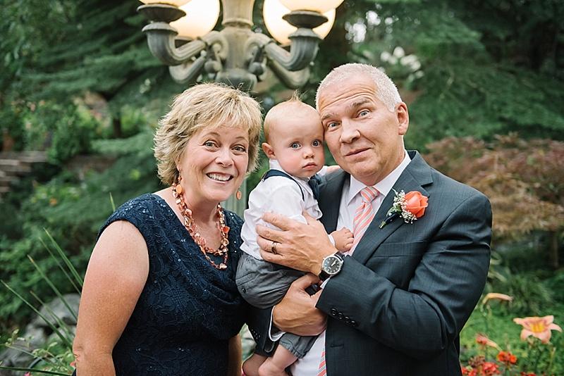 Draper Utah Wedding Photographer Ali Sumsion 106