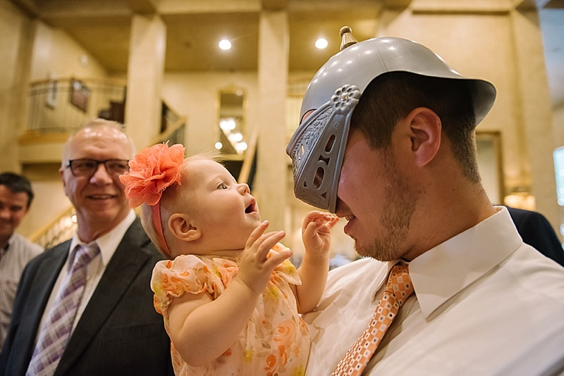 Draper Utah Wedding Photographer Ali Sumsion 112