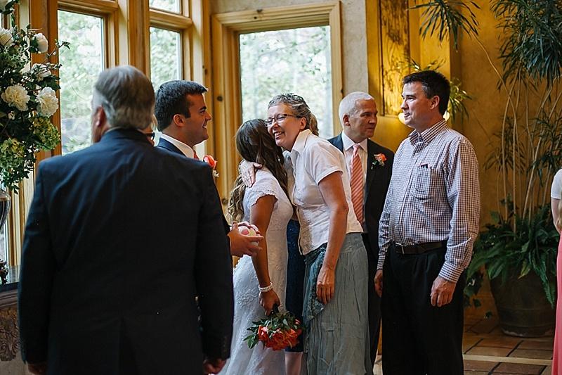 Draper Utah Wedding Photographer Ali Sumsion 119