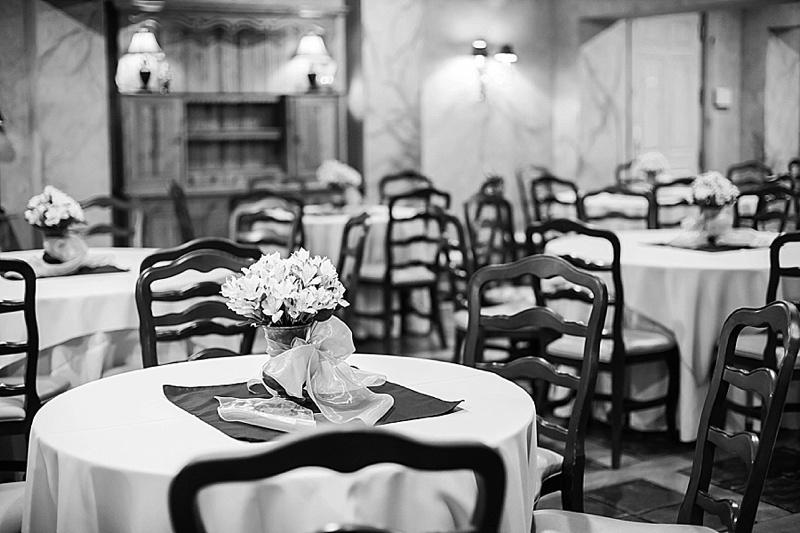 Draper Utah Wedding Photographer Ali Sumsion 126