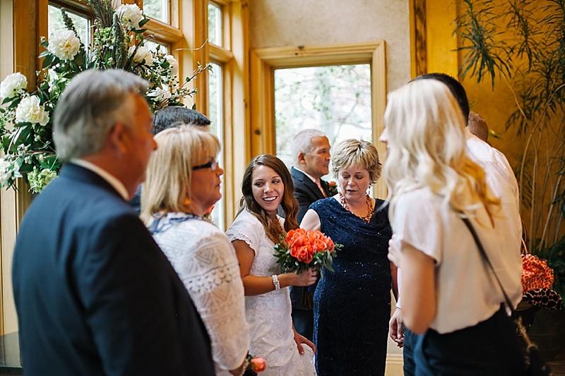 Draper Utah Wedding Photographer Ali Sumsion 127