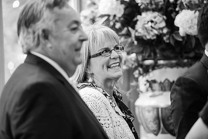 Draper Utah Wedding Photographer Ali Sumsion 146