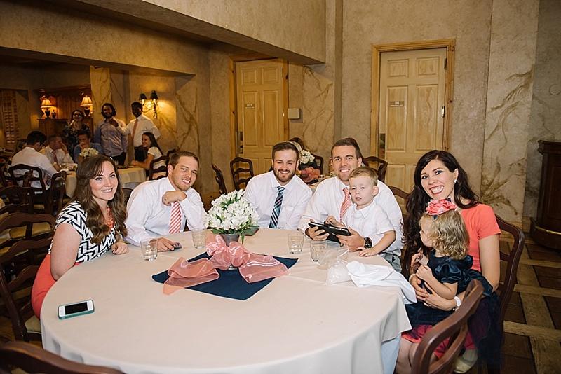 Draper Utah Wedding Photographer Ali Sumsion 148