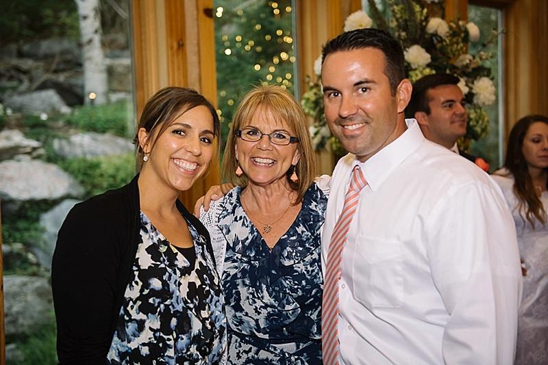 Draper Utah Wedding Photographer Ali Sumsion 150