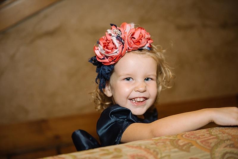 Draper Utah Wedding Photographer Ali Sumsion 151