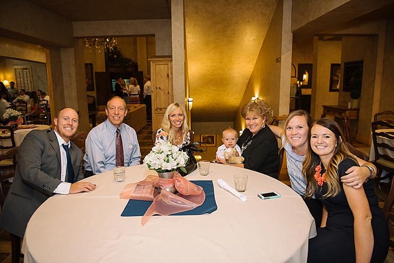 Draper Utah Wedding Photographer Ali Sumsion 152
