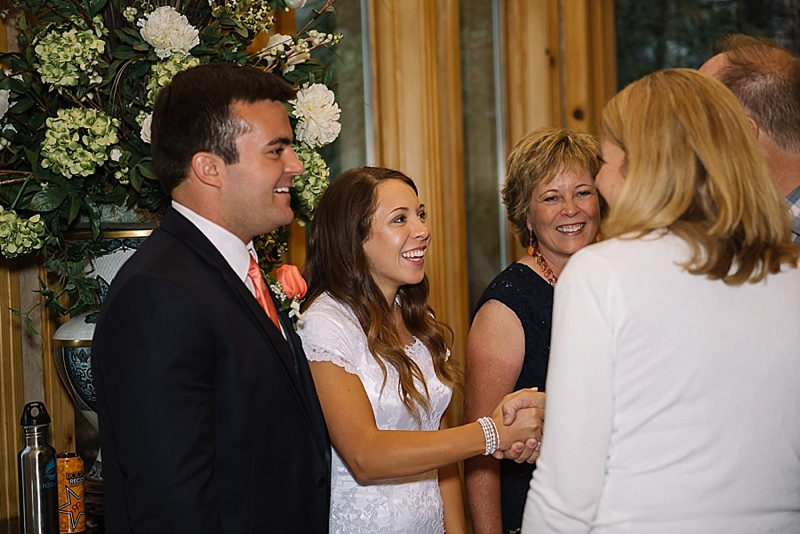 Draper Utah Wedding Photographer Ali Sumsion 155