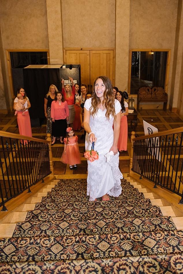 Draper Utah Wedding Photographer Ali Sumsion 162