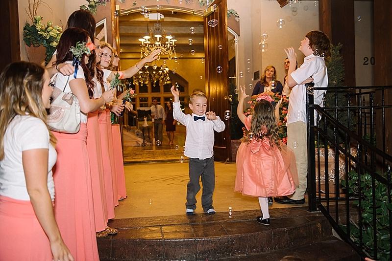 Draper Utah Wedding Photographer Ali Sumsion 165