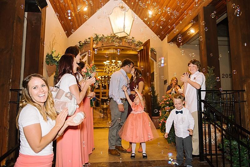 Draper Utah Wedding Photographer Ali Sumsion 166