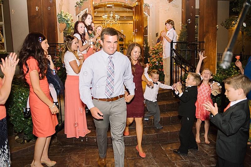 Draper Utah Wedding Photographer Ali Sumsion 167
