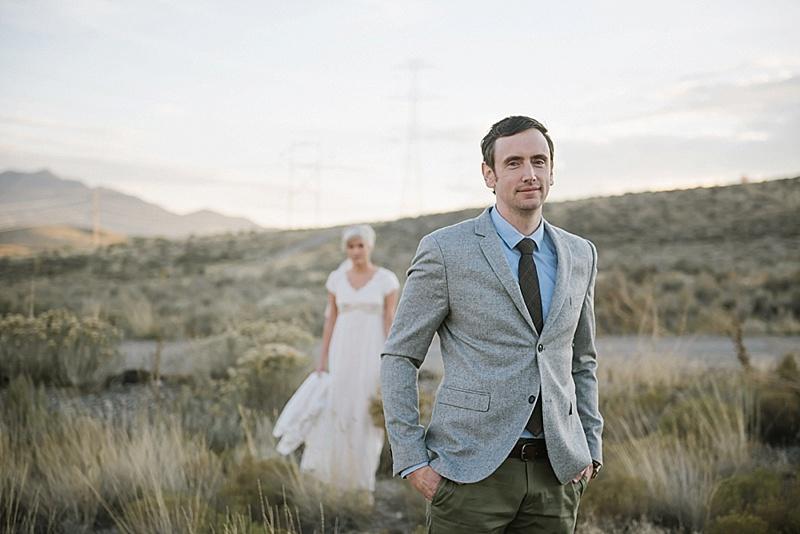 Park City Wedding Photographer Ali Sumsion 001