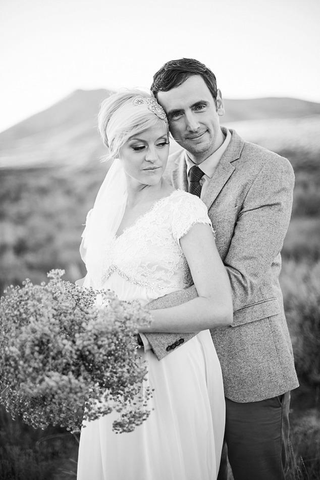 Park City Wedding Photographer Ali Sumsion 013