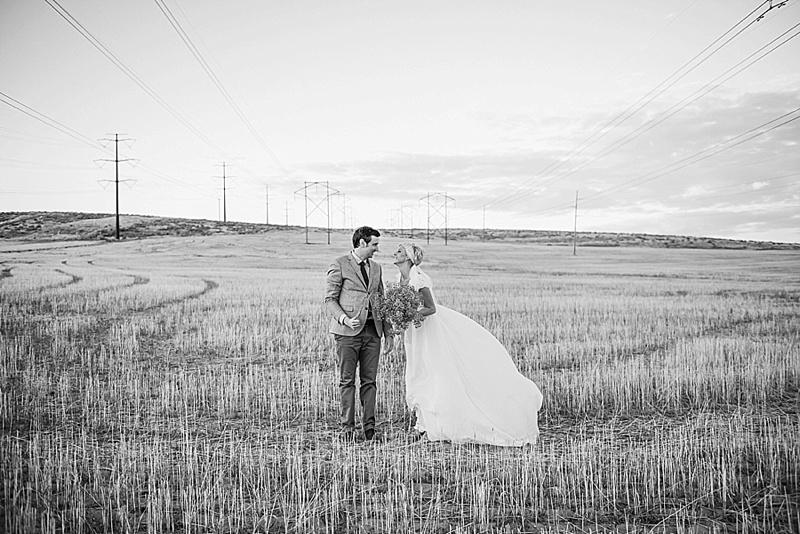Park City Wedding Photographer Ali Sumsion 021