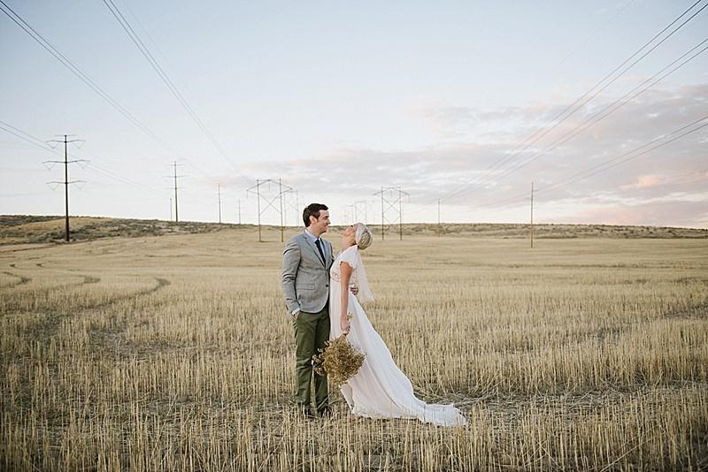 Park City Wedding Photographer Ali Sumsion 023