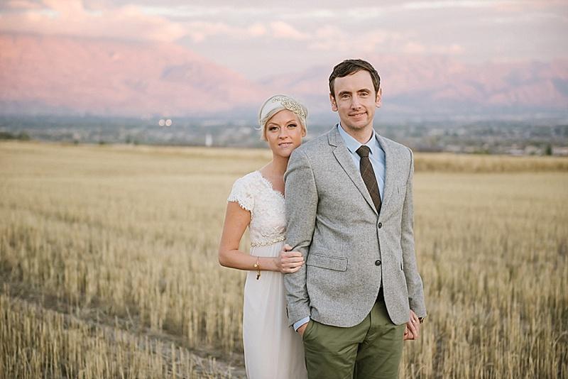 Park City Wedding Photographer Ali Sumsion 028
