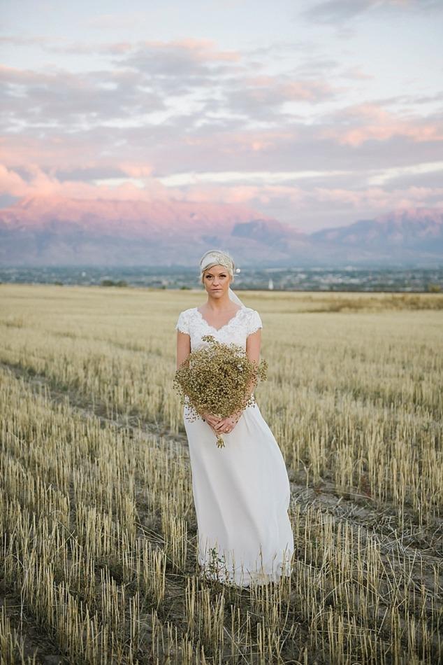 Park City Wedding Photographer Ali Sumsion 031