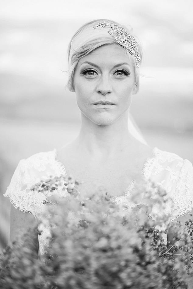 Park City Wedding Photographer Ali Sumsion 034