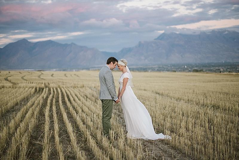 Park City Wedding Photographer Ali Sumsion 038