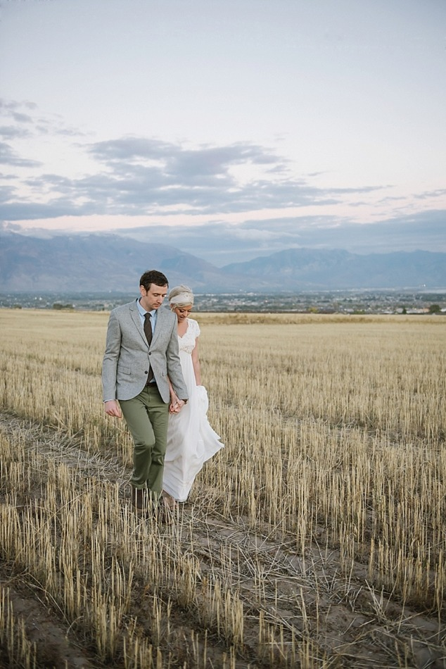 Park City Wedding Photographer Ali Sumsion 040