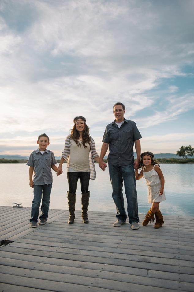 Pleasant Grove Utah Family Photographer Ali Sumsion 002