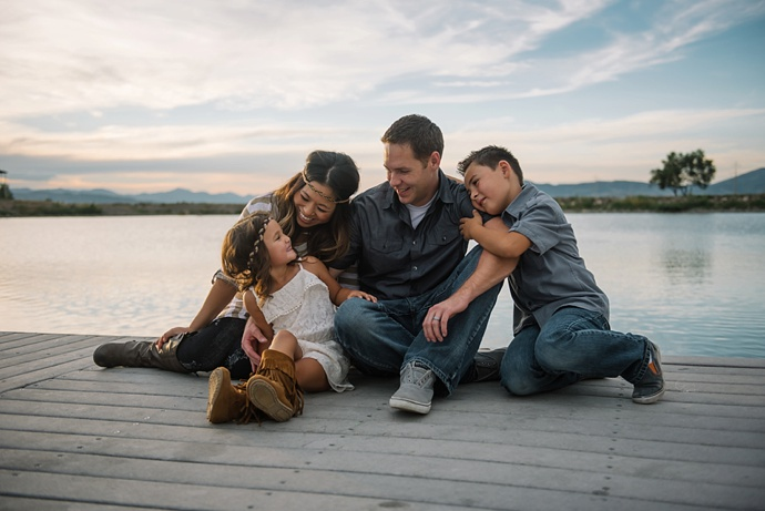 Pleasant Grove Utah Family Photographer Ali Sumsion 003