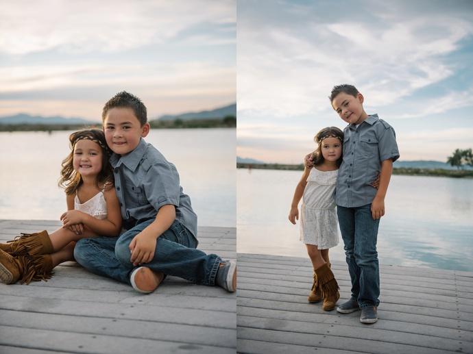 Pleasant Grove Utah Family Photographer Ali Sumsion 004