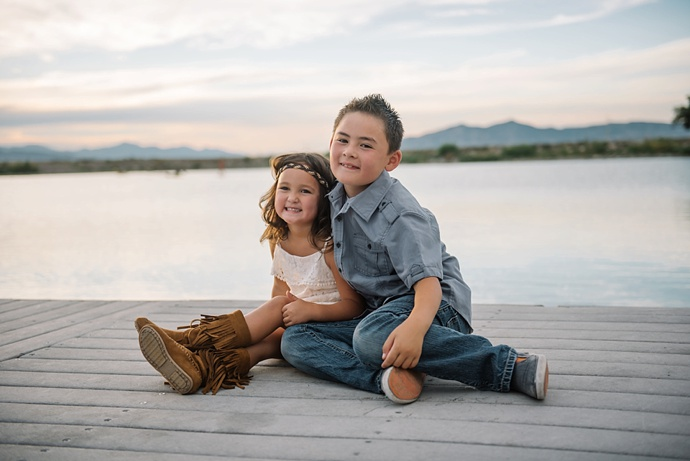Pleasant Grove Utah Family Photographer Ali Sumsion 005