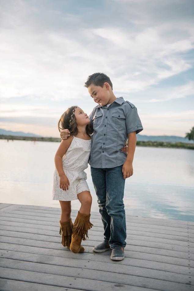 Pleasant Grove Utah Family Photographer Ali Sumsion 006