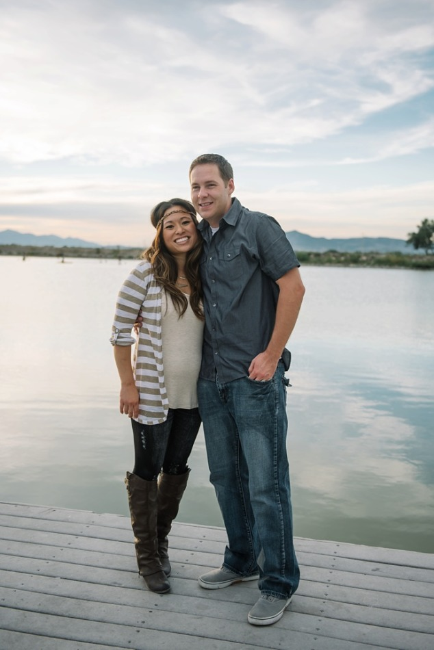 Pleasant Grove Utah Family Photographer Ali Sumsion 008