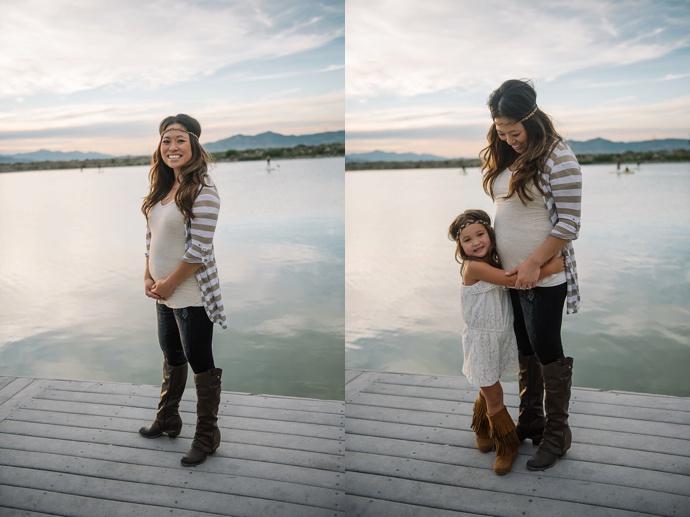 Pleasant Grove Utah Family Photographer Ali Sumsion 009