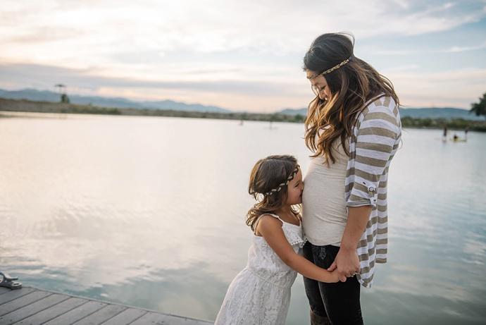 Pleasant Grove Utah Family Photographer Ali Sumsion 010